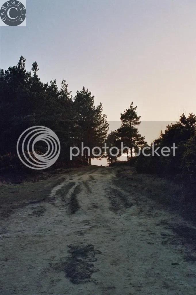 photo __6_0316_zps489eb2f3.jpg