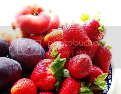 fruits photo: fruits Fruitplatter1.jpg