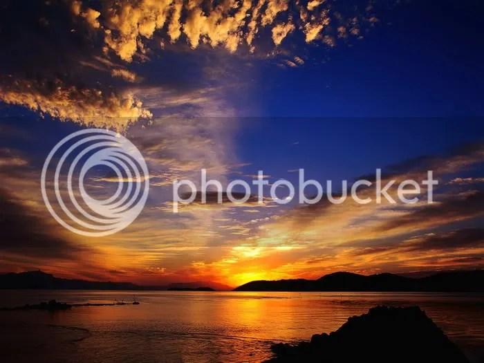 sun light photos
