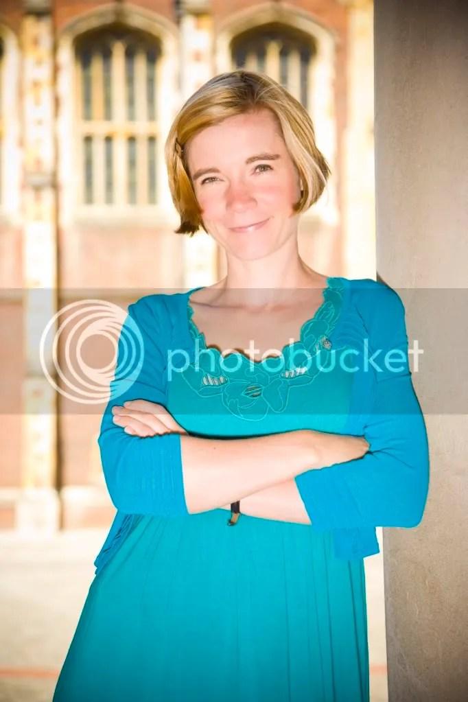 lUCY wORSLEY photo: 26 Lucy Worsley Image 1 26LucyWorsleyImage1.jpg