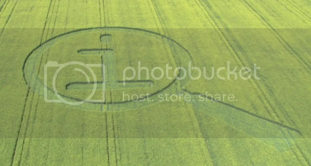 qi photo: QI Crop Circle QICropCircle.png