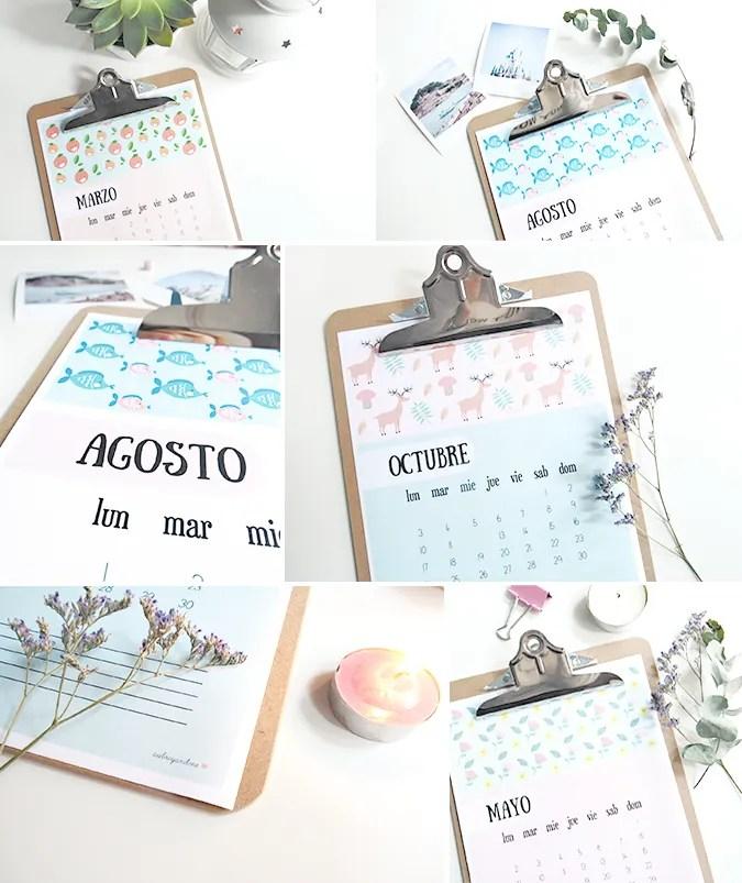 photo calendario_impreso1.png