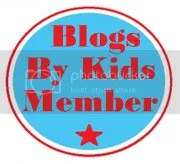 Blogs By Kids