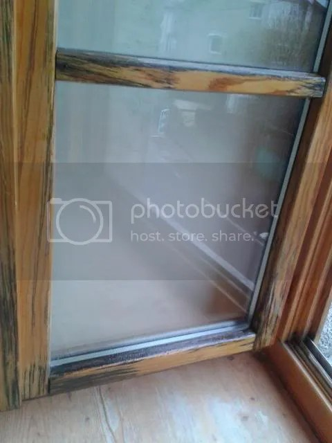 photo 004_zps944c95da.jpg