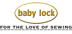 photo Babylock_Logo_300x150.png