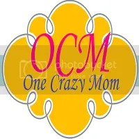 One Crazy Mom