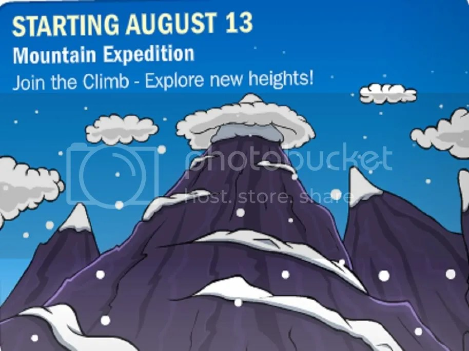mountainexpedition.jpg picture by Floppy50611