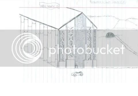 communication device on warehouse 13