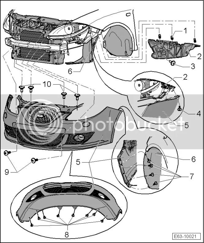 Seat leon fr wiring diagram wiring diagram guysieb seat leon fr tdi mk2 tdisport sel car owners club sciox Images