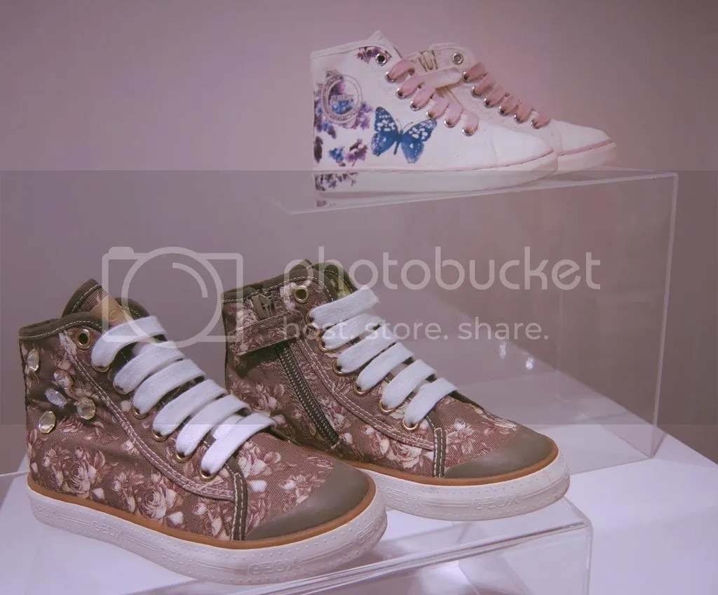 5f2ad9f85d648 CIAK (Denim or printed canvas sneakers)