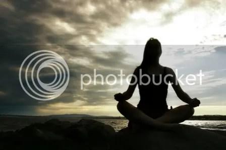 meditation photo meditation.jpg