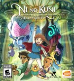 7fb9f4fa48bb04d6914df445495f791c - Ni no Kuni: Wrath of the White Witch – Remastered
