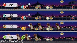8b090a84400fc94d74b61553017501fc - Taiko no Tatsujin: Drum'n'Fun! Switch NSP