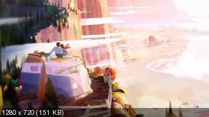 e412e3a0f293512c7a2a1f6e49ceae18 - Old Man's Journey Switch NSP