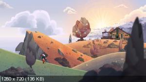 8ebe97aacfc667df304dc7c257b5e0f1 - Old Man's Journey Switch NSP