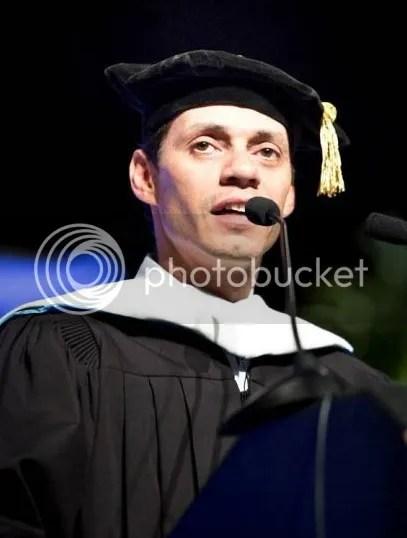 Foto: Univisión