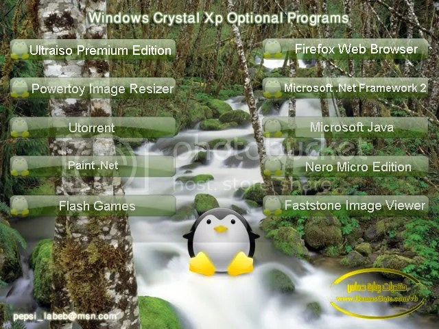 """//i86.photobucket.com/albums/k120/petecity/6-27.jpg"""" contém erros e não pode ser exibida."""