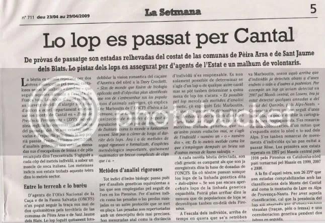 lop-cantal