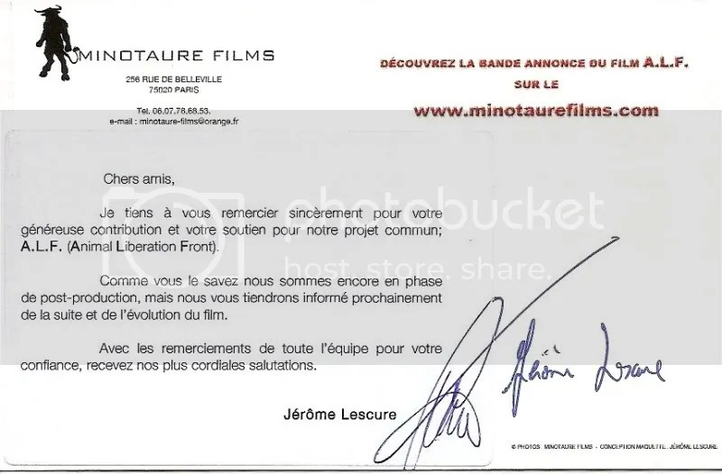 reponse_Minotaure_Films