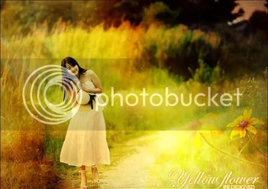 https://i2.wp.com/i86.photobucket.com/albums/k88/suonglam_2006/Anhdeptrennet/hinhnhulamuathu2.jpg