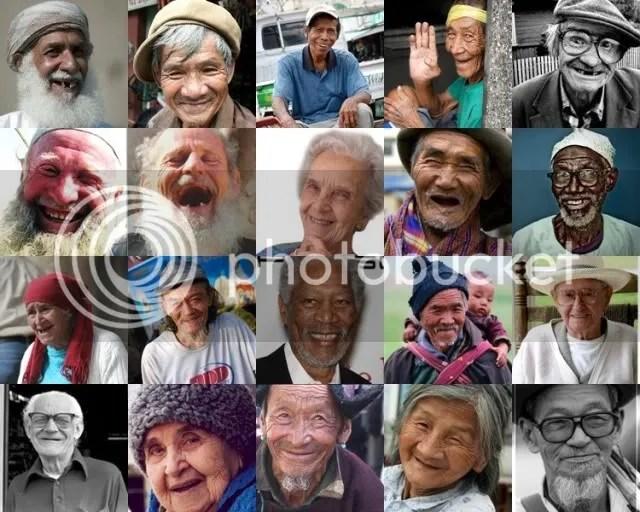 https://i2.wp.com/i86.photobucket.com/albums/k88/suonglam_2006/Anhdeptrennet/smile3jpg.jpg