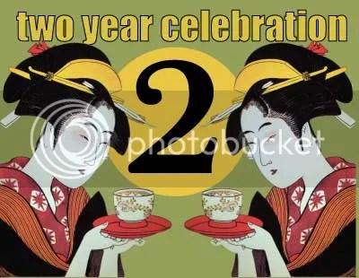 https://i2.wp.com/i86.photobucket.com/albums/k88/suonglam_2006/Anniversary/2YearAnniversaryChaYa2-756473.jpg