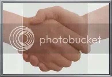 https://i2.wp.com/i86.photobucket.com/albums/k88/suonglam_2006/BanthaBanao/shakehand.jpg