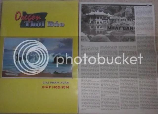 https://i2.wp.com/i86.photobucket.com/albums/k88/suonglam_2006/BaoXuanORTB/BaoXuanGiapNgo2014.jpg