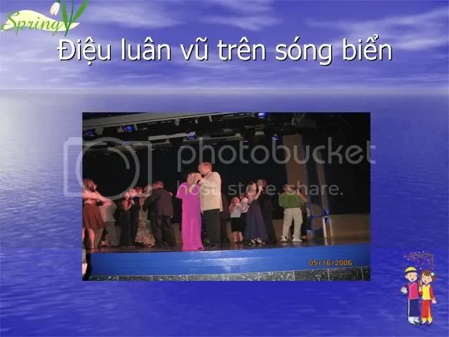 https://i2.wp.com/i86.photobucket.com/albums/k88/suonglam_2006/Dulich2006%20CarnivalEcstacy/Slide2.jpg