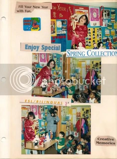 https://i2.wp.com/i86.photobucket.com/albums/k88/suonglam_2006/Hoc%20Duong/scan0068.jpg