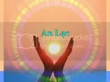 https://i2.wp.com/i86.photobucket.com/albums/k88/suonglam_2006/MotCoiThienNhan/th_Slide1-Anlac.jpg