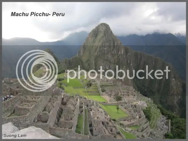 https://i2.wp.com/i86.photobucket.com/albums/k88/suonglam_2006/NamMyvacation2012/MachuPicchu-Peru2012.jpg