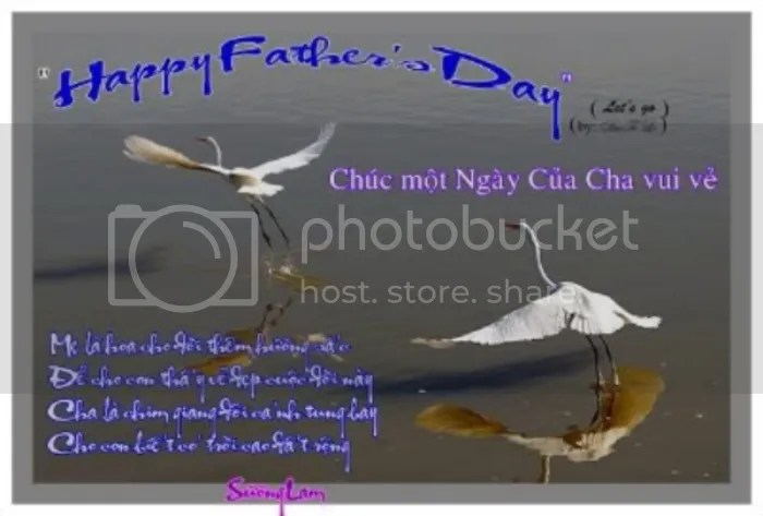 photo HappyFathersday2chimhacFr2.jpg