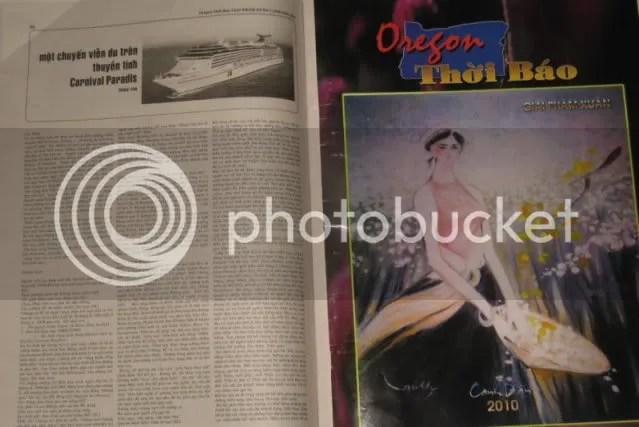 https://i2.wp.com/i86.photobucket.com/albums/k88/suonglam_2006/OregonThoiBao/ORTBXuan2010-CarnivalParadise.jpg