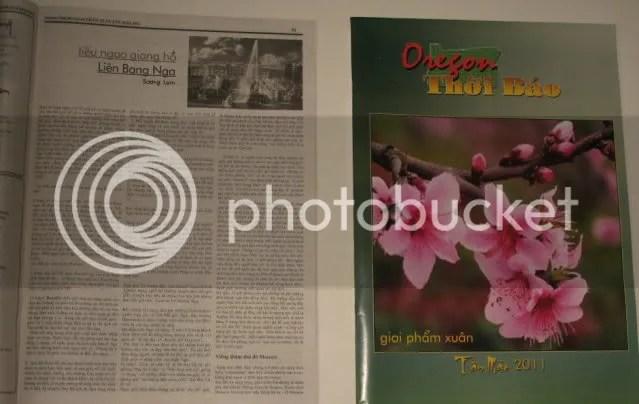https://i2.wp.com/i86.photobucket.com/albums/k88/suonglam_2006/OregonThoiBao/ORTBXuan2011-TNGHLienbangNga.jpg
