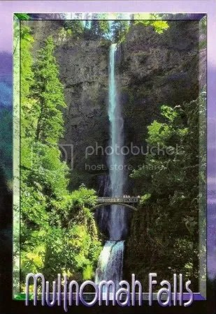 https://i2.wp.com/i86.photobucket.com/albums/k88/suonglam_2006/Portland-OR/0012JPGMultnomahfall.jpg