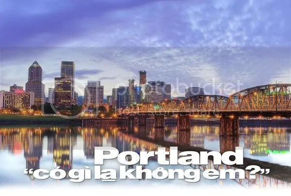 https://i2.wp.com/i86.photobucket.com/albums/k88/suonglam_2006/Portland-OR/portland-name.jpg