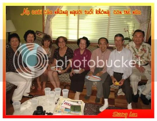 https://i2.wp.com/i86.photobucket.com/albums/k88/suonglam_2006/QGHC/nucuoicuanguoikhongcontrenua.jpg