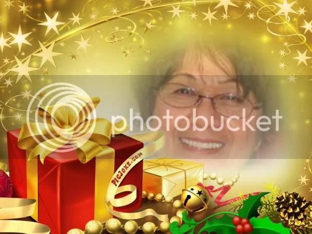 https://i2.wp.com/i86.photobucket.com/albums/k88/suonglam_2006/SLpicJokenet/1-vi-08e377752bf39d9376e300081420d666ip_7610521271.jpg