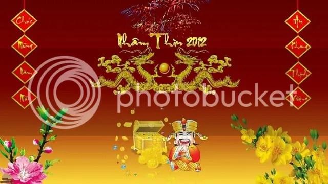 https://i2.wp.com/i86.photobucket.com/albums/k88/suonglam_2006/Tet%20Nham%20Thin%202012/13255780091024911566_574_574.jpg