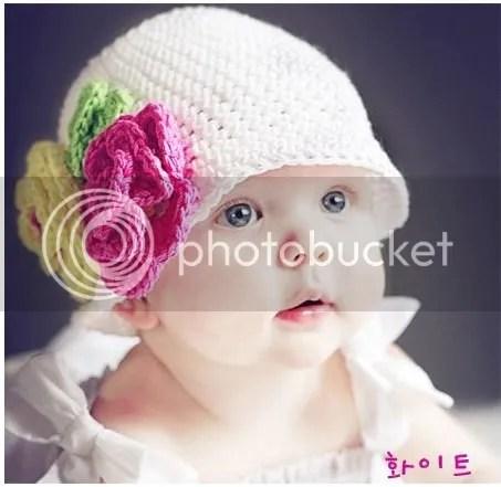 https://i2.wp.com/i86.photobucket.com/albums/k88/suonglam_2006/Thieu%20Nhi/wholesale-beautiful-baby-kids-caps-hats-handwork-cap-with-flower-25pcs-lot.jpg