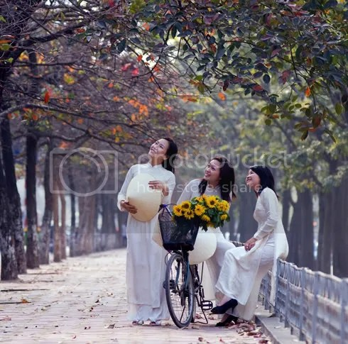 https://i2.wp.com/i86.photobucket.com/albums/k88/suonglam_2006/VietNam/thieunu.jpg
