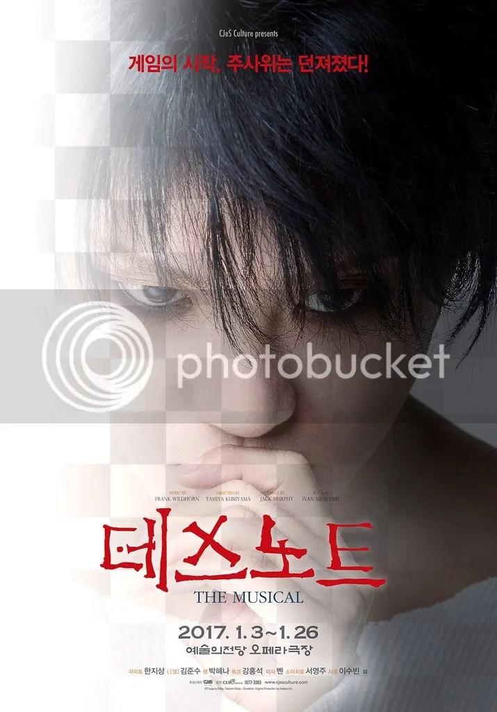 photo 1_zpsle2unvyu.jpg