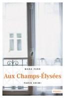 Cover (c) Emons Verlag