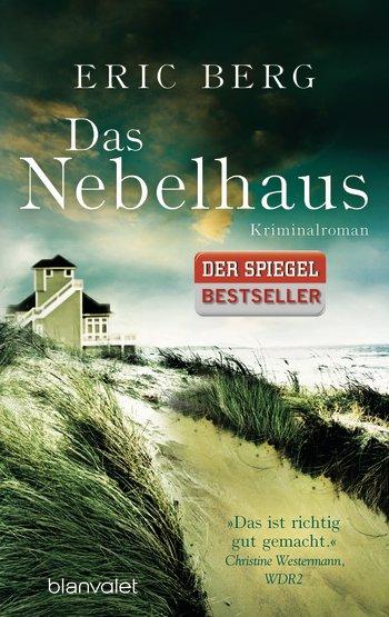 Cover (c) Blanvalet Verlag