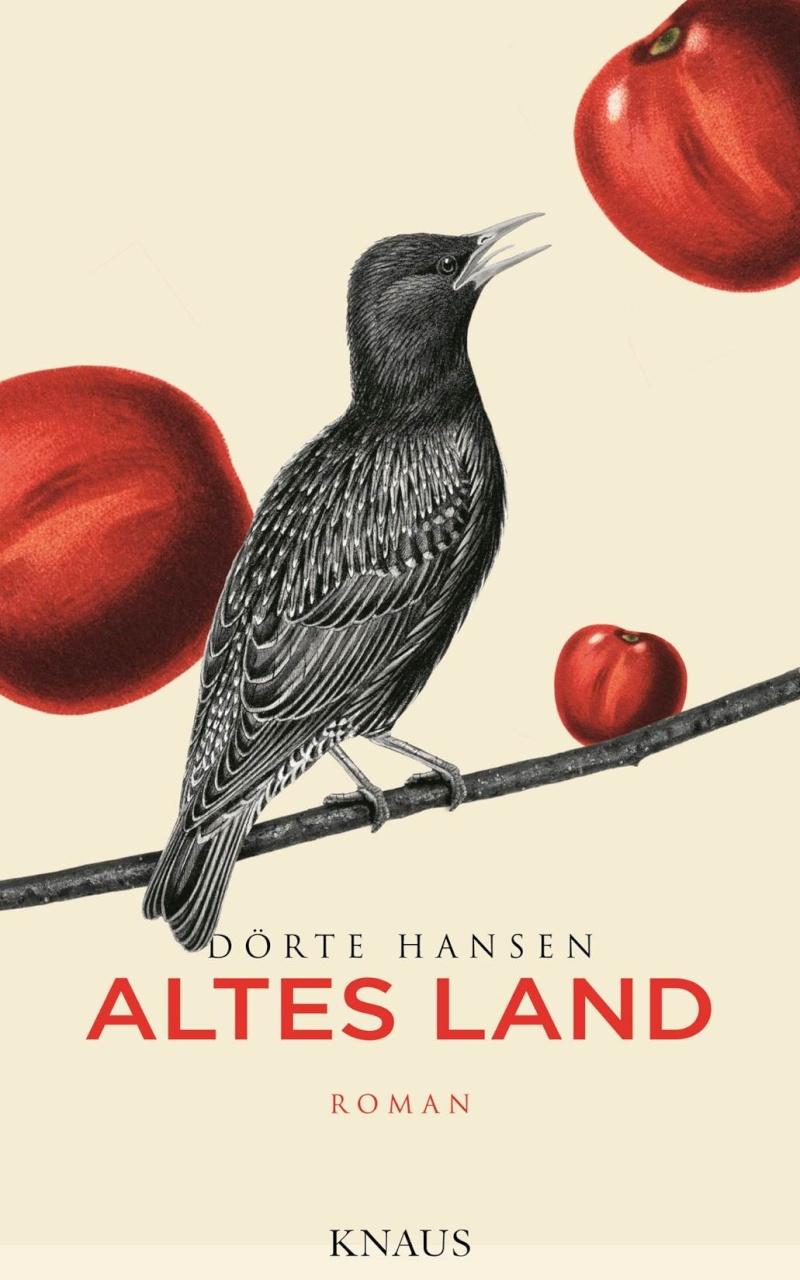 Cover (c) Knaus Verlag