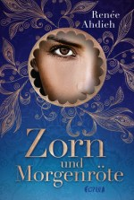Cover (c) Luebbe Verlag