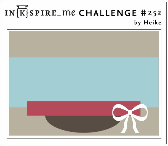 In{k}spire_me Sketch Challenge #252