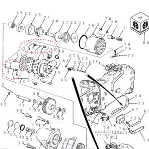 83 cj7 fuse box  wiring online