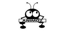 AnimoZ: tous les animaux de A à Z, et bien plus.